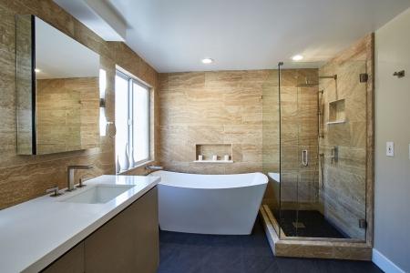 Bullock.Bath_02