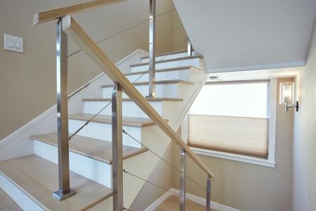 Bullock.Stair_02