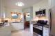Kitchen0010