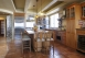 Kitchen0012