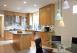 Kitchen0013