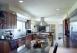 Kitchen0014