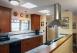 Kitchen0015