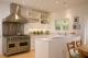 Kitchen0016