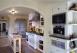 Kitchen0018